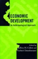 Economic Development PDF