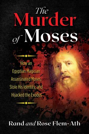 The Murder of Moses PDF