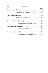 A Presbyterian Prayer Book for Public Worship PDF