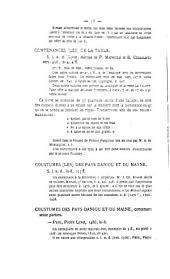 La France littéraire au XVe siècle: ou, Catalogue raisonné des ouvrages en tout genre imprimés en langue française jusqu'à l'an 1500