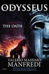 Odysseus: The Oath