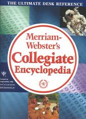 Merriam-Webster's Collegiate Encyclopedia