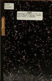 Recherches sur la vie et les travaux de Pierre de Keysere: imprimeur à Paris, de 1473-1479