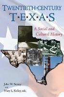 Twentieth century Texas PDF