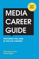 Media Career Guide PDF