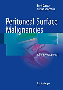 Peritoneal Surface Malignancies