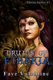 Druids of Etheria
