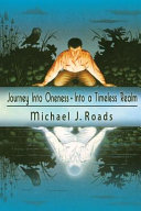 Journey Into Oneness   Into a Timeless Realm PDF
