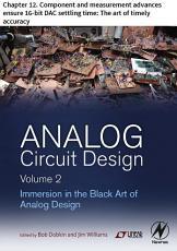 Analog Circuit Design Volume 2 PDF