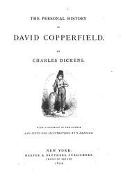 The Works Of Charles Dickens Book PDF