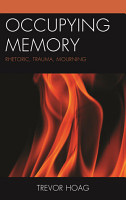 Occupying Memory PDF