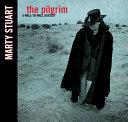 Download The Pilgrim Book