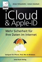 iCloud   Apple ID PDF