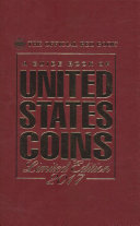 A Guide Book of United States Coins 2017 PDF