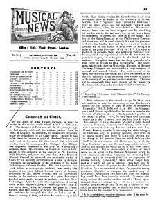Musical News PDF