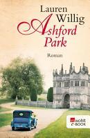 Ashford Park PDF
