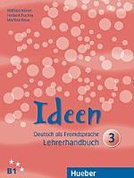 Ideen  Con espansione online  Per le Scuole superiori PDF