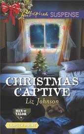 Christmas Captive