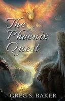 Download The Phoenix Quest Book