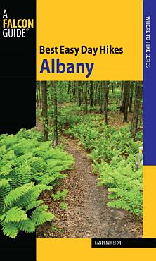 Best Easy Day Hikes Albany PDF