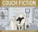 Couch fiction PDF
