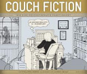 Couch fiction PDF