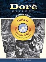 Doré Gallery