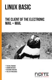 The client of the electronic mail – mail: Linux Basic. AL1-075