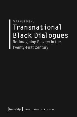 Transnational Black Dialogues