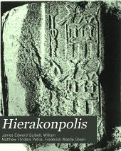 Hierakonpolis ...