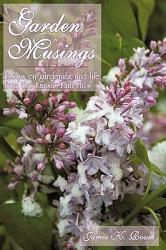 Garden Musings Book PDF