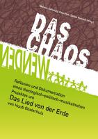 Das Chaos wenden PDF