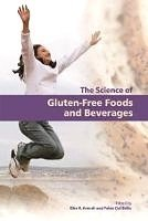 Science of Gluten Free Foods and Beverages
