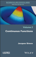 Continuous Functions PDF