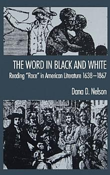 The Word in Black and White PDF