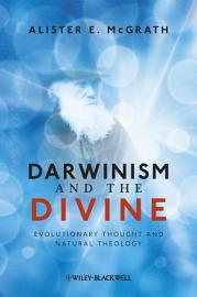 Darwinism and the Divine PDF
