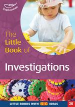 The Little Book of Investigations