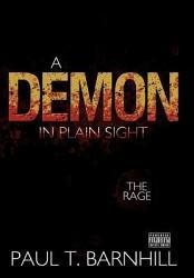 A Demon In Plain Sight Book PDF