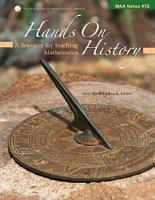 Hands on History PDF