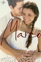 The Santinis: Marco