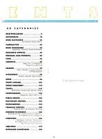 USadreview PDF