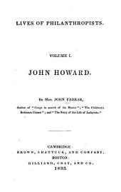 John Howard