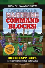 Ultimate Guide to Mastering Command Blocks!