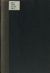 Twenty-ninth annual report, 1915-1916