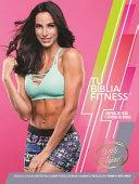 Tu Biblia Fitness Book