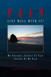 Pain: Live Well With It
