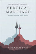 Vertical Marriage PDF