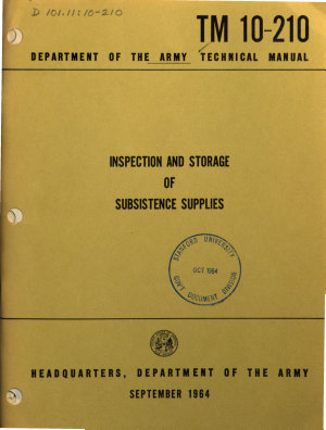 Technical Manual PDF