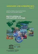 Astronomy and Astrophysics - Volume II
