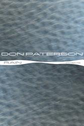 Rain Book PDF